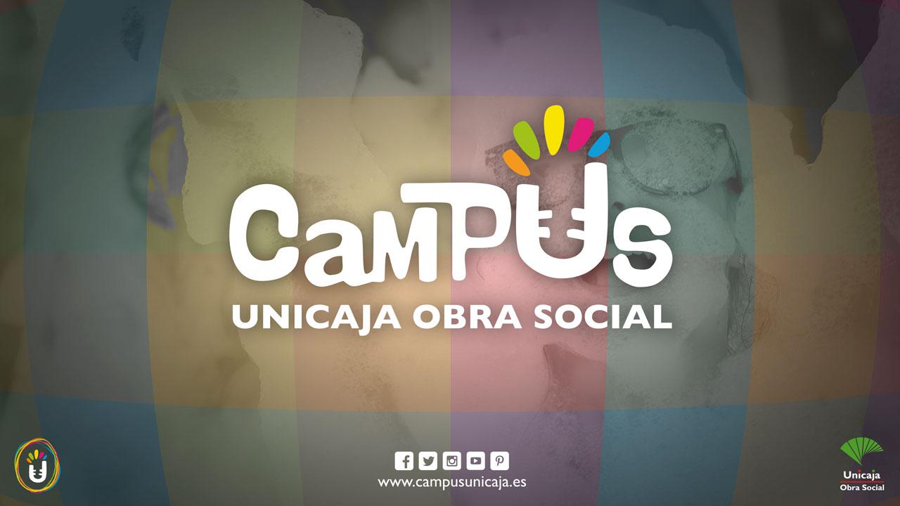 Presentacion Campus 2016