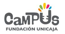 Campus Fundación Unicaja