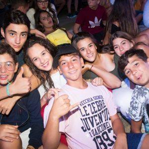 Clausura4