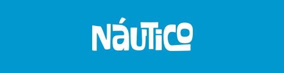 Boton Nautico 01