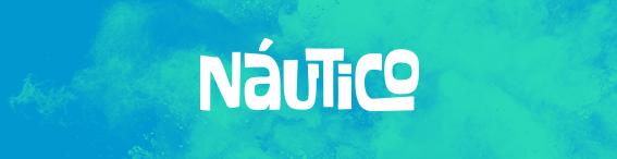 Boton Nautico 02