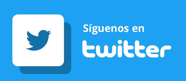 Destacado Twitter 01