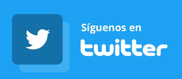 Destacado Twitter 02