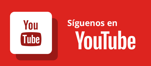 Destacado Youtube 01