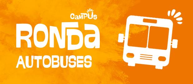 Destacado Autobus Ronda 02