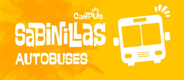 Destacado Autobus Sabinillas 01