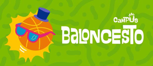 Bloque Campus Baloncesto 01