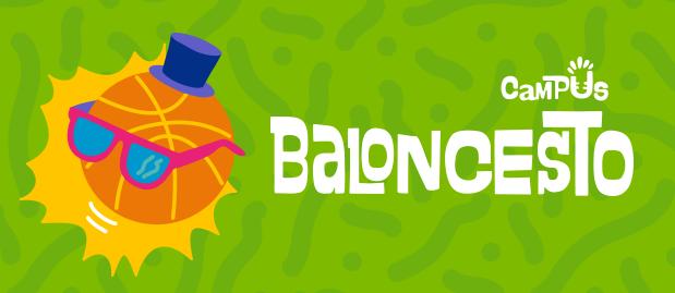 Bloque Campus Baloncesto 02