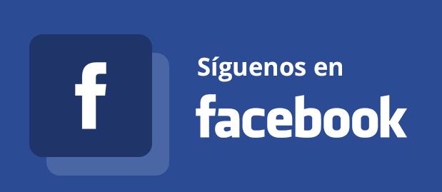 Destacado Facebook 02