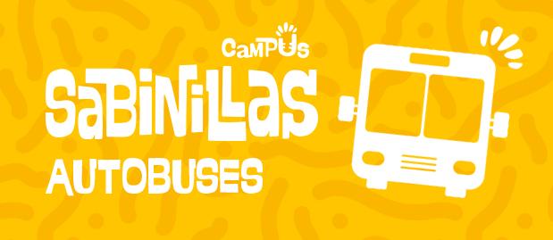 Destacado Autobus Sabinillas 02