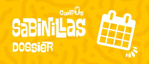 Destacado Dossier Sabinillas 01
