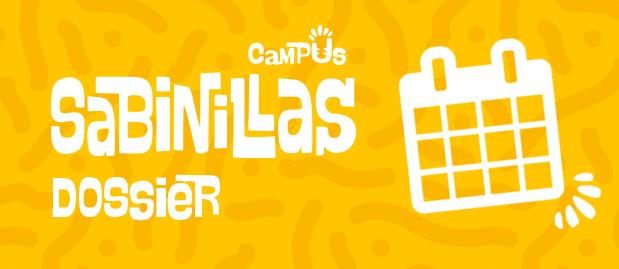 Destacado Dossier Sabinillas 02