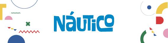 Boton Nautico 2